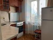 Без комісії!  Продам 2-кімнатну квартиру  по вул. Сергієнка,  15.