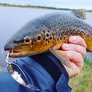 Рыболовные крючки оптом - лучшие цены