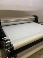 Сублимационная печать. Печать на текстиле