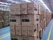 Кондиционеры со склада,  самые дешевые цены,  бесплатная доставка