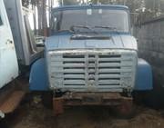 Продаем грузовой автомобиль-бортовой ЗИЛ 433100,  6 тонн,  1992 г.в.