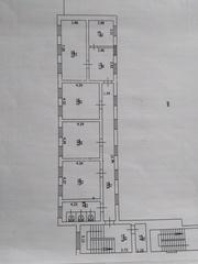 СУПЕР ОФІС біля метро. Діє АКЦІЯ - 250 грн за м/2