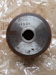 Муфта электромагнитная 3KL2.5