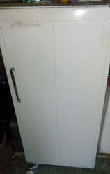 Холодильник б/у  для дачи,   Киев