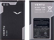 Продаем аккумуляторные батарея для мобильных телефонов Vertu