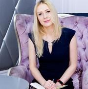 Психолог,  психотерапевт онлайн