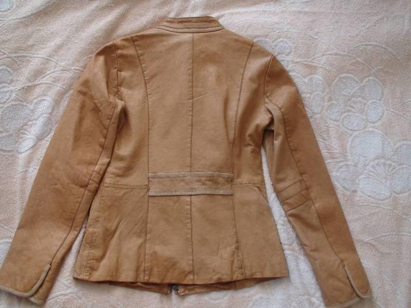 Купить Куртку М 65