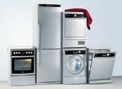 РЕМОНТ стиральных машин, холодильников, телевизоров, СВЧ.электроплит