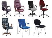 Офисная мебель – офисные диваны, офисные кресла, кожаные кресла, офисные