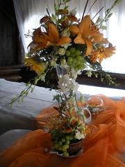 оформление свадеб, прокат свадебной атрибутики Ки ев и область